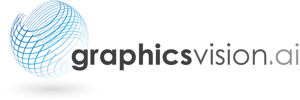 GraphicsVision.ai