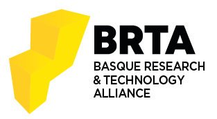 Basque Research and Technology Alliance