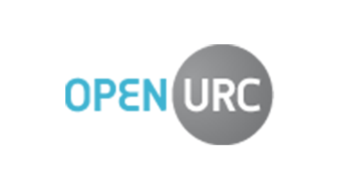 OPEN URC ALLIANCE