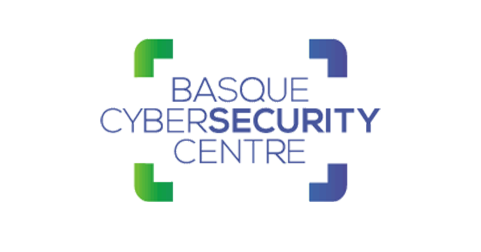 Basque Cybersecurity Centre