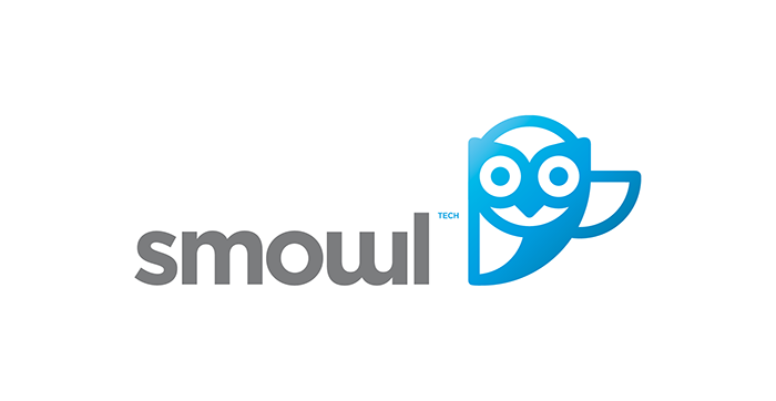 Smowltech, face recognition to avoid online fraud