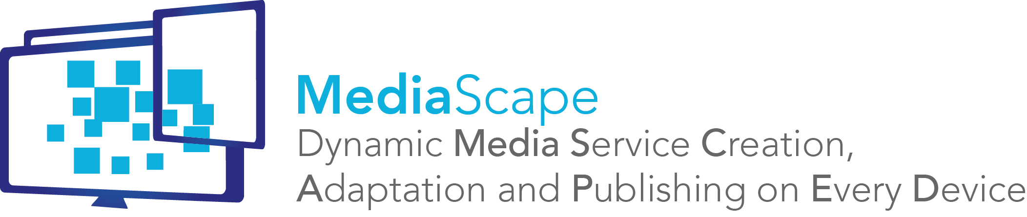 Mikel Zorrilla takes part in the WWW2015 Congress in Florence from 18th to 22nd of May to present MediaScape project.