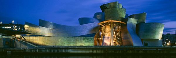 Basque eTourism Day in Bilbao, 4th February 2016, Bizkaia Aretoa