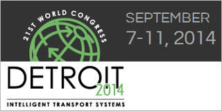 Come visit the Vicomtech-IK4 booth at ITS World Congress in Detroit and discover Viulib