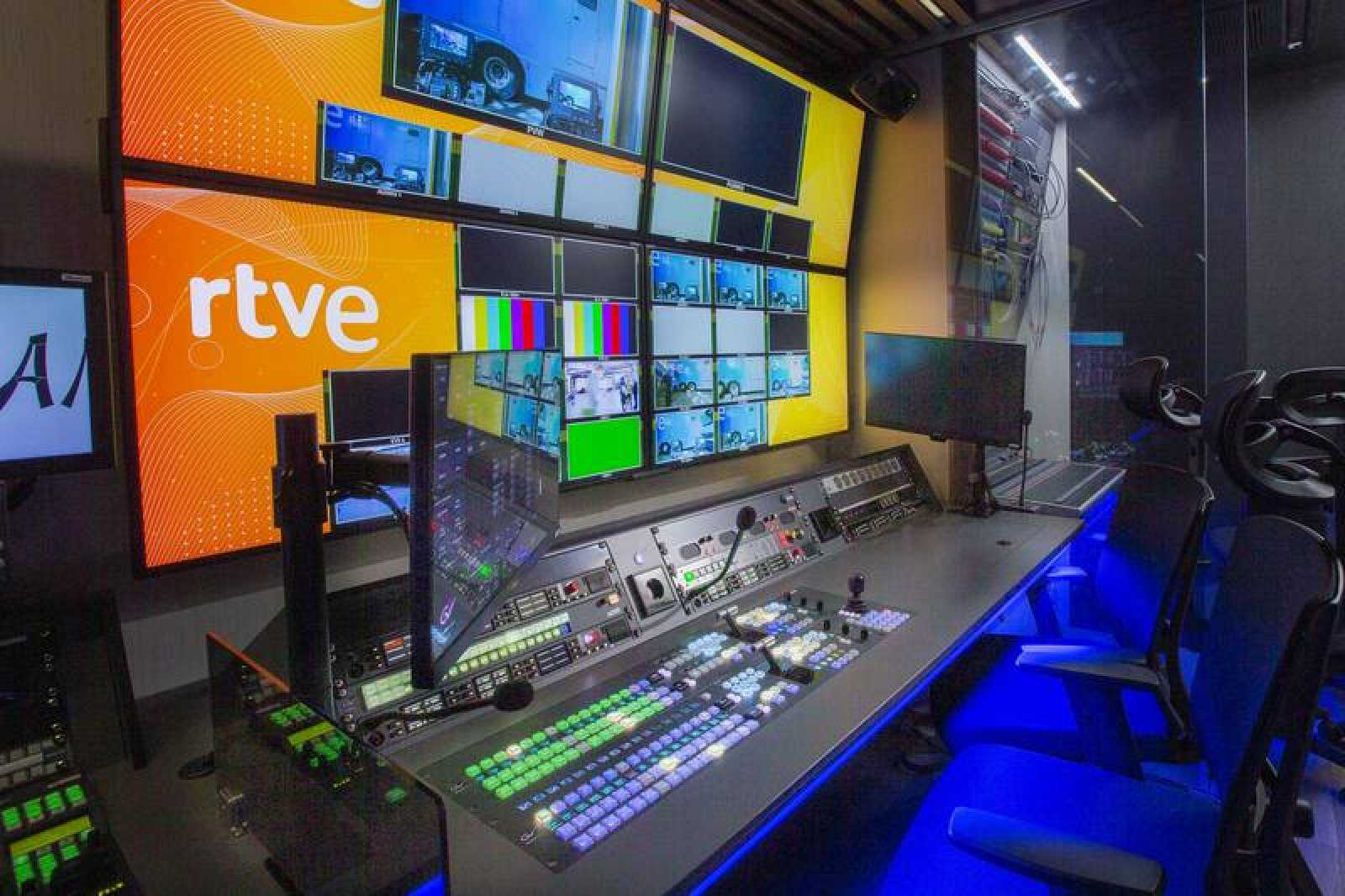 Vicomtech and RTVE perfect automatic subtitling